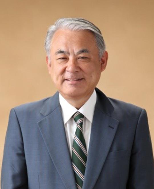 田中 大志朗